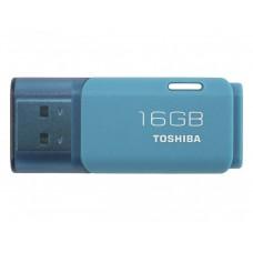 Usb Flash Drive Toshiba THN-U202L0160E4 16GB